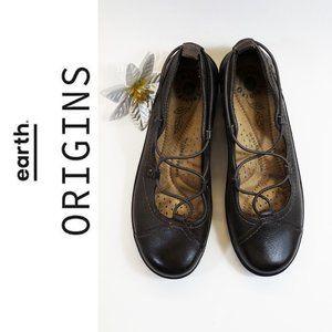 NWOT, Earth Origins Welltek System Ballet Shoes